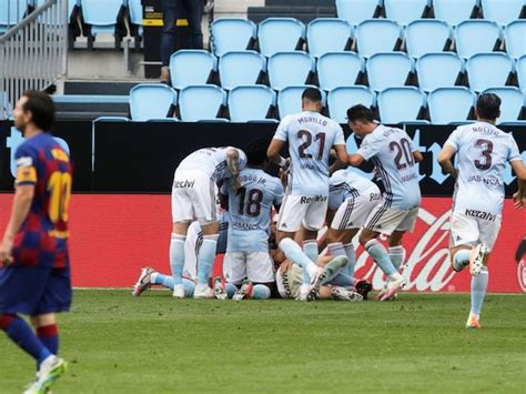 Preview: Celta Vigo vs. Villarreal - prediction, team news ...