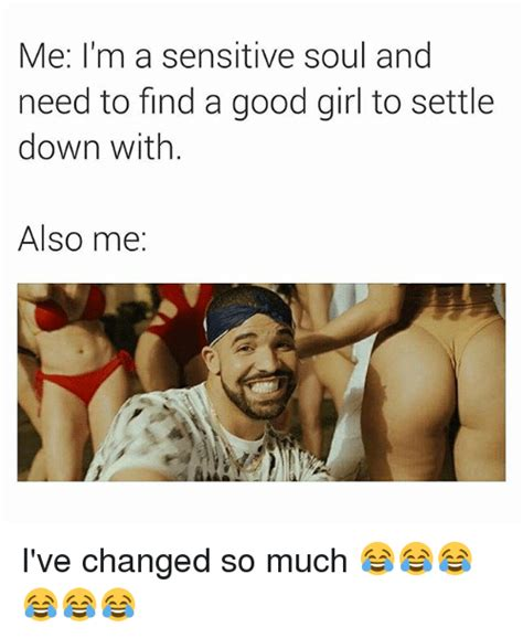 Good Girl Meme - 25 best memes about also me also me memes
