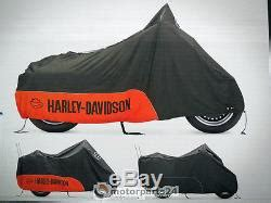 harley davidson b 233 quille shield b 226 che b 226 che pour moto int 233 rieur u ext 233 rieur