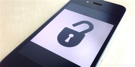 how do i unlock my iphone how to unlock your iphone to use with a new sim