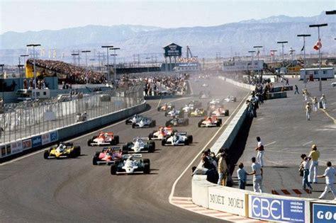 Билеты на Гран-при Европы - Баку - Азербайджан 2018 купить билеты