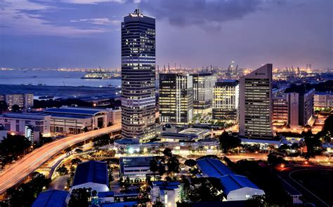 Tripadvisor has 1,520,535 reviews of singapore hotels, attractions, and restaurants making it your best singapore resource. singapore, Architecture, Buildings, Skyscrapers, Roads ...