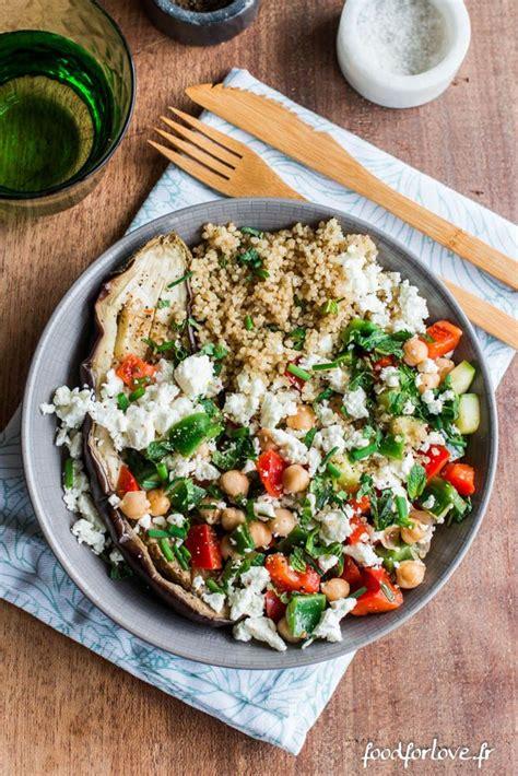 recette cuisine musculation les 25 meilleures idées de la catégorie recettes grecques