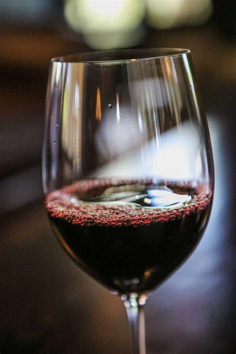 upcoming houston wine  houstonchroniclecom