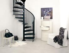 ark 232 stair planner design your staircase trappor fr 229 n