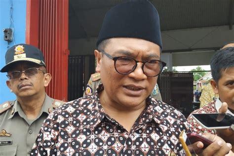 Tak terkecuali juga untuk pegawai pemerintah non pns (pegawai negeri sipil). Di Kota Malang: Non PNS, GTT, PTT Akan Diberi Gaji Hingga ...