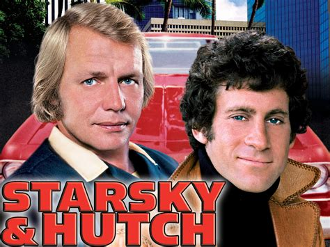 starsky  hutch wallpaper  background image