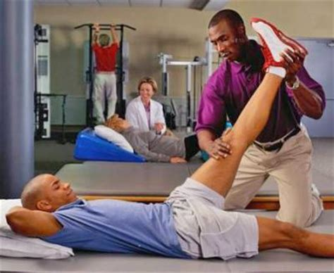 Top Colleges That Offer Physical Therapy Courses. Audio Video Conference Virtual Offices Denver. Auto Insurance For Learners Permit. Manchester Nh Community College. Cheapest Scooter Insurance Pay My Debt For Me. Pest Control Arlington Texas. Local Movers Arlington Va Plumbers Oxnard Ca. Create Online Powerpoint Online Lead Tracking. Online Credit Repair Services