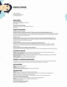 my what an impressive resume you have doug newman With impressive resume