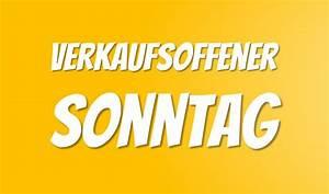 Verkaufsoffener Sonntag Rheinfelden : verkaufsoffener sonntag am 13 berlin hamburg ~ A.2002-acura-tl-radio.info Haus und Dekorationen