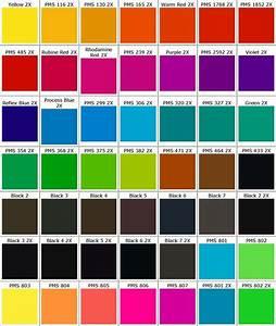 Paint Colour Mixing Chart Pdf Pantone Colors Pesquisa Google Pantone Color Chart