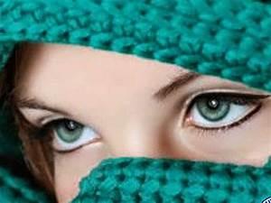 Beautiful Eyes With Tears Hd Wallpapers - impremedia.net