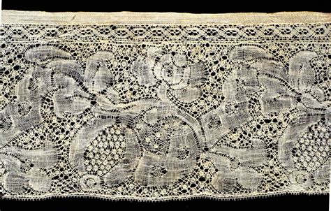 Bobbin Lace 18th Century Country Curtain Valance Patterns Black Tab Top Sheer Curtains Bangs Round Face Shower Enclosure Ring Hooks Kmart Disney Princess How To Attach Rods Without Drilling Can I Put Long On Short Windows