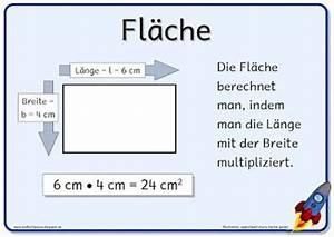 Fläche Und Umfang Berechnen : endlich pause 2 0 merkplakate umgang und fl che ~ Themetempest.com Abrechnung