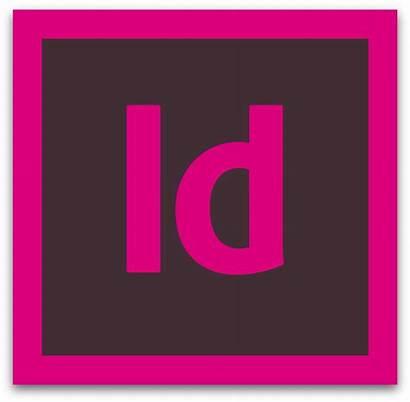 Adobe Indesign Icon Vector Introduction Half Tutsplus