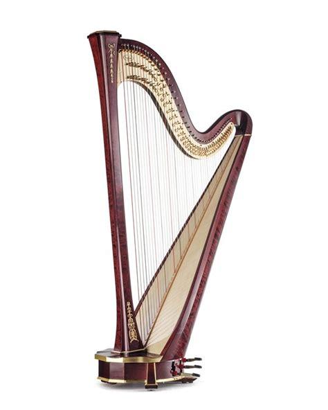 what is a l harp salvi harps pedal harps lever harps harp