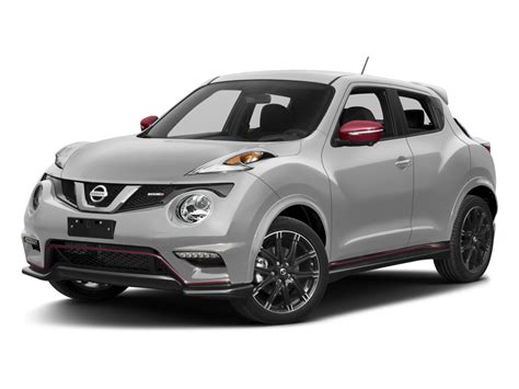 Nissan Juke PNG