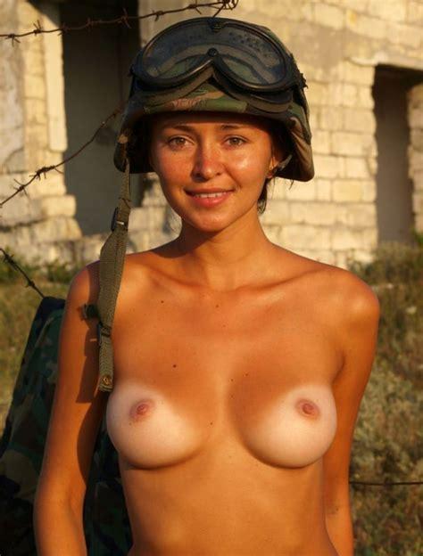 Julia Brazilian Military Police Leaked Nude Kanoni Kanoni Net Photo Sexy Girls