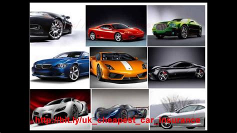 cheapest car insurance companies for drivers uk cheapest car insurance for and drivers