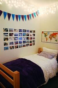 Colorful cute dorm room ideas creativefan