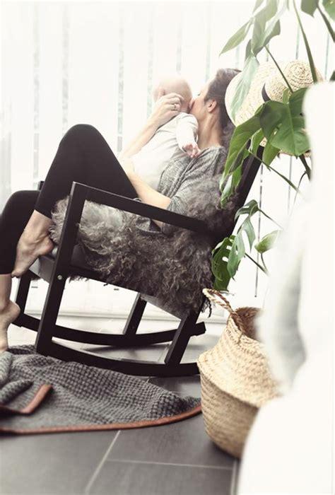 chaise berceuse pour bébé chaise berceuse pour bebe 28 images chaise longue gotz pour poup 233 e jusqu 224 42cm