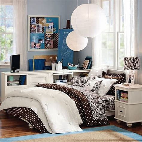 108 best cool room ideas images on Pinterest Bedroom