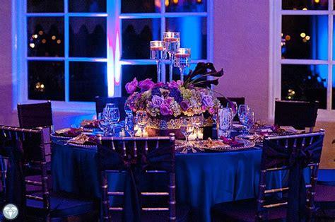 25+ Best Ideas About Purple Navy Wedding On Pinterest