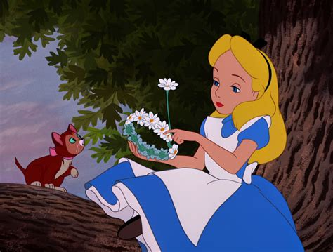 Alice In Wonderland (1951)  Animation Screencaps. Song Quotes To Put On Pictures. Heartbreak Quotes On Love. Happy Quotes To Start The Week. Trust Quotes Meme. Music Quotes Wallpapers Hd. Trust Quotes Of Hazrat Ali. Quotes About Voting For Change. Good Quotes Working Hard