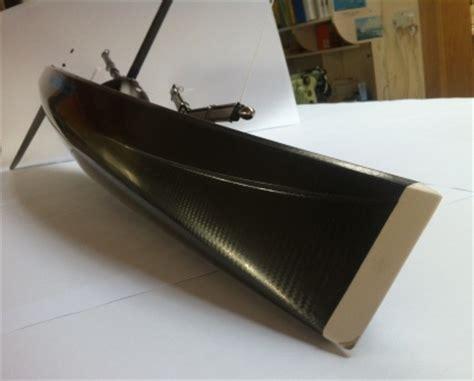 Boat Shop Marblehead by Marblehead Rc Quark