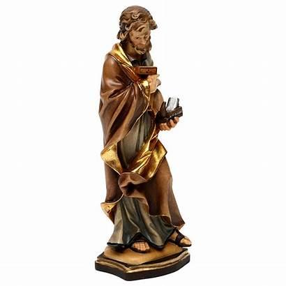Joseph Carpenter St Statue Holyart