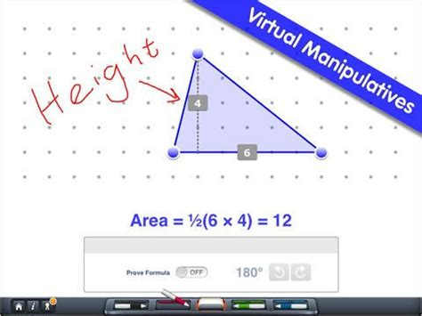 17 best images about gr 6 8 math apps on pinterest