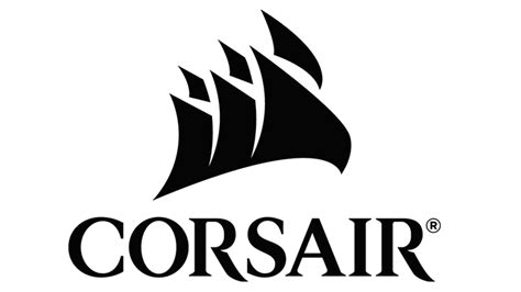 Corsair Updates Sails Logo - Goodbye Tramp Stamp - Legit ...