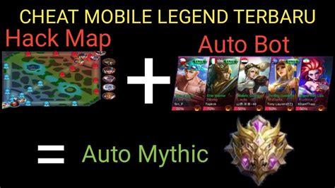 mobile legend terbaru mobile legend indonesiacheat terbaru mobile legendhack map