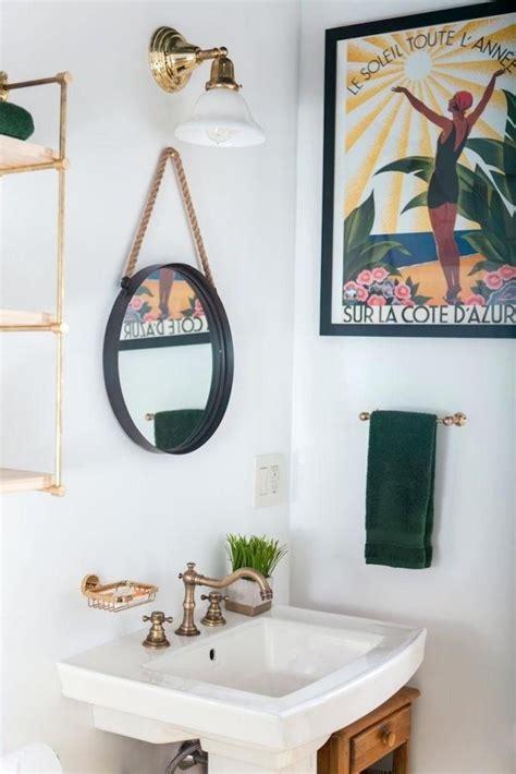 See more ideas about elegant bathroom decor, bathroom decor, elegant bathroom. 1001 + Ideas for Amazing Bathroom Wall Decor Ideas for Every Taste