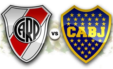 Boca Juniors Vs River Plate Why Fans Make It The World's