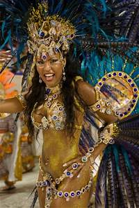 brazilian carnival women - Google Search | My Birthday ...