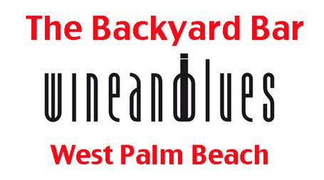 backyard bar west palm tickets for concerts theater sports arts family