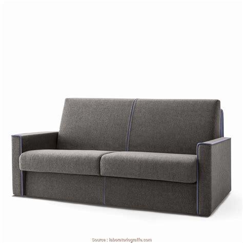 divano sfoderabile divano letto sfoderabile eccezionale divano letto rete