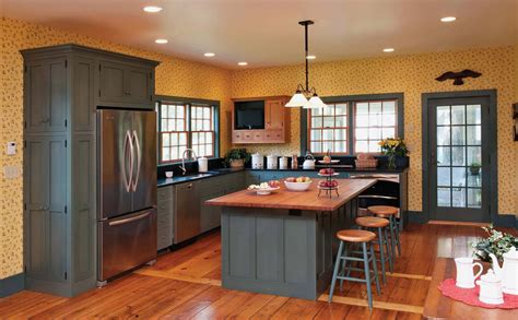 awesome repainting  kitchen cabinets teracee
