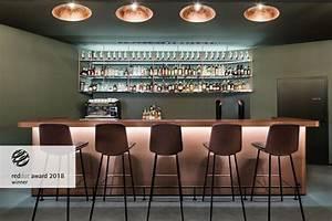 Hotel Domizil Stuttgart : kitchen sink dia dittel architekten ~ Markanthonyermac.com Haus und Dekorationen