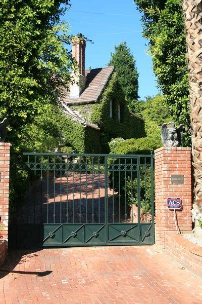 robert redford home for sale robert redford s house photo