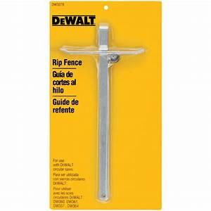 Guide Pour Scie Circulaire : guide de refente en m tal pour scie circulaire dewalt ~ Dailycaller-alerts.com Idées de Décoration
