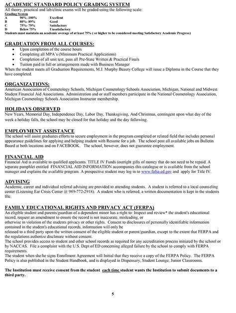 resume college degree not completed 28 images cv