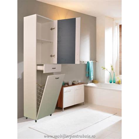 masina de spalat pret romania dulap cu oglinda pentru baie