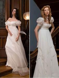 wedding dresses georgian style wedding dresses in jax With georgian wedding dress