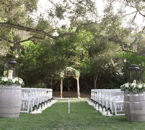 temecula wedding venues historic stone house affordable