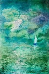 Sail Away Love