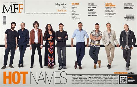 fashion designers names names in fashion design for mff