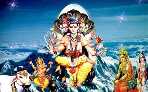 Lord Shiva Animated Wallpaper - wallpaper gallery lord shiva wallpaper 1