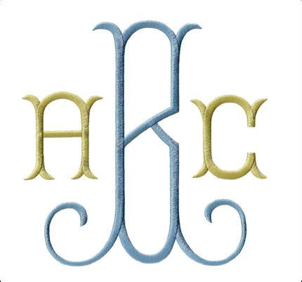 letter c monogram template the 25 best monogram template ideas on